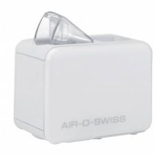 Air-O-Swiss U7146 white